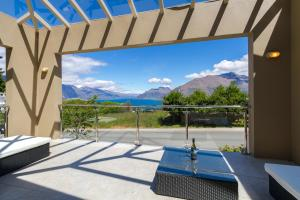 Queenstown Living, Case vacanze  Queenstown - big - 3