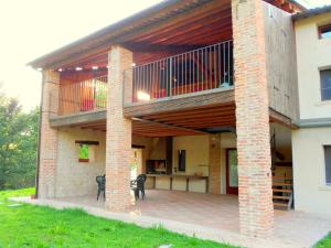 Appartamento Holiday Home Le Do None Asolo, Asolo