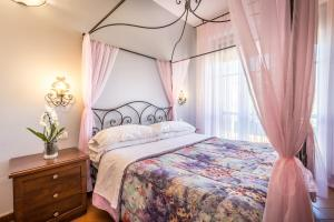 Bed and Breakfast B&B Antiche Armonie, Firenze