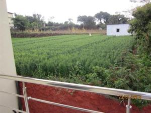 5 Bedroom Bungalow near Mahabaleshwar, Maharashtra, Villas  Mahabaleshwar - big - 18