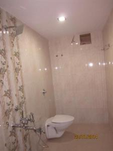5 Bedroom Bungalow near Mahabaleshwar, Maharashtra, Villas  Mahabaleshwar - big - 2