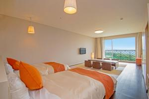 Resort Hotel Olivean Shodoshima, Rezorty  Tonosho - big - 19
