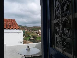 Kythnian Traditional House, Case vacanze  Kíthnos - big - 15