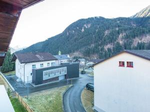 Irene 2, Apartments  Sankt Gallenkirch - big - 25