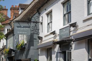 The Chequers - 16 of 29
