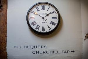 The Chequers (7 of 29)