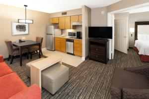 Double Suite - Disability Access/Non-Smoking