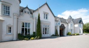 Photo of Kingsmills Hotel, Inverness