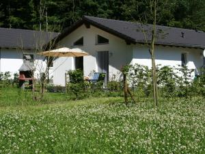 Holiday home Eifelpark 1