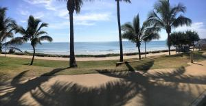 Stranded Beach Stay Accomm, Pensionen  Yeppoon - big - 16