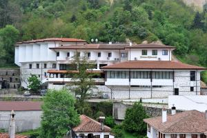 Photo of Hotel Melnik