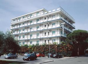 Photo of Hotel Wally