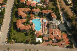 Alize Hotel Oludeniz - All Inclusive