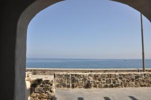 NerOssidiana, Aparthotels  Acquacalda - big - 115