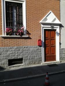 Bed and Breakfast La Villetta, Milano