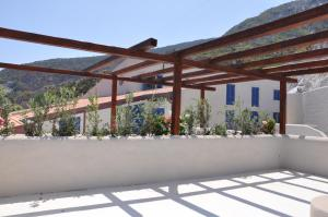 NerOssidiana, Aparthotels  Acquacalda - big - 91
