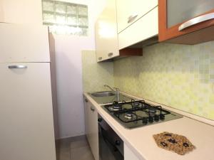 Appartamento Corte Gallo 1, Villas  Gallipoli - big - 4