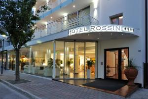 Photo of Hotel Rossini