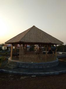 The Gir Valley Resort, Resorts  Sasan Gir - big - 24