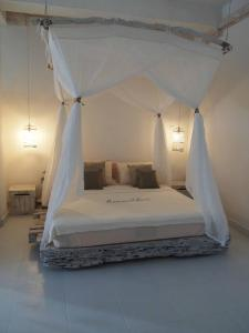 Room@Bali Hip Suite