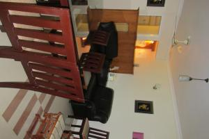 Royal Castle Service Apartment, Апартаменты  Nedumbassery - big - 48