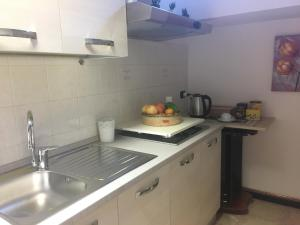 Room & Breakfast Airport, Penziony  Bergamo - big - 10