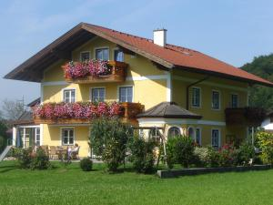 Photo of Haus Siller