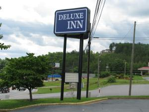 Deluxe Inn