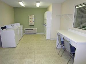 Extended Stay America - Tampa - Airport - Memorial Hwy., Hotely  Tampa - big - 17