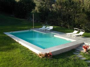 Country House Locanda Le Querce