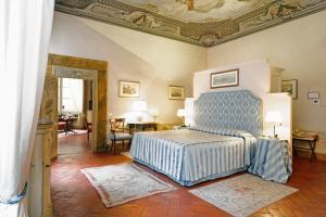Bed and Breakfast Palazzo Niccolini Al Duomo, Firenze