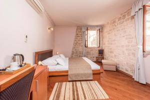 Bed and Breakfast Villa Nora Hvar, Hvar