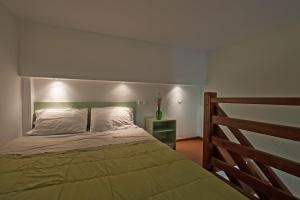 Akti House Apartments and Studios, Appartamenti  Vourvourou - big - 35