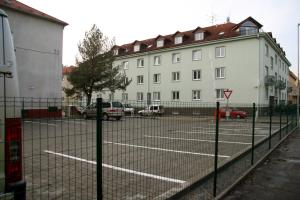 Photo of Penzion Accom