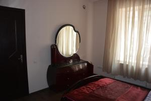 Guest house Kereselidze 11, Affittacamere  Tbilisi City - big - 6