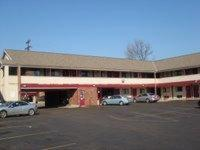 Photo of German Village Inn Motel