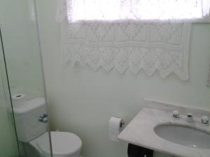 Combined Double Room + Single Room with Fan