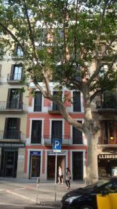 City Center Apartments - Passeig de Gracia Barcelone