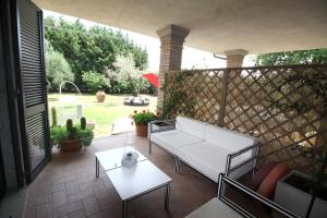 Prenota Bed and breakfast Ellera Viterbo