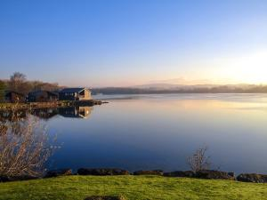 Pine Lake By Diamond Resorts, Resorts  Carnforth - big - 46