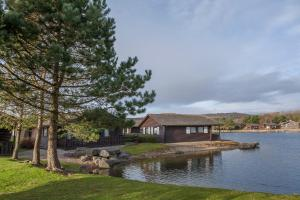 Pine Lake By Diamond Resorts, Resorts  Carnforth - big - 49