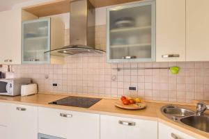 Apartments Roy, Apartmanok  Medulin - big - 46