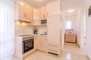 Apartments Marich, Appartamenti  Medulin - big - 3