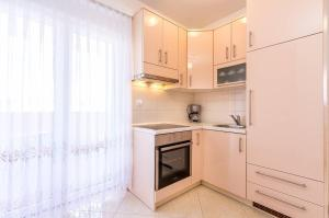 Apartments Marich, Appartamenti  Medulin - big - 4