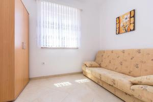 Apartments Marich, Appartamenti  Medulin - big - 6