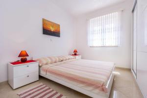 Apartments Marich, Appartamenti  Medulin - big - 7