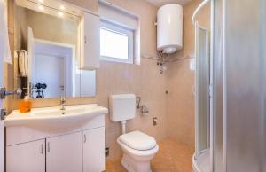 Apartments Marich, Appartamenti  Medulin - big - 8