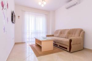 Apartments Marich, Appartamenti  Medulin - big - 13