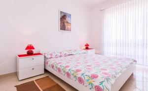Apartments Marich, Appartamenti  Medulin - big - 14