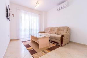 Apartments Marich, Appartamenti  Medulin - big - 18